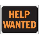 SEO Expertise Needed: Do Something You Love To Promote Justice and Safeguard Family Life