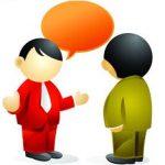 Analogies: A Powerful Way To Change Perception