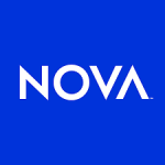 NOVA:  Looking for Interview Subjects
